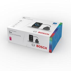 Bosch Kiox BUI330 Retrofit Kit